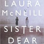 Sister Dear Review
